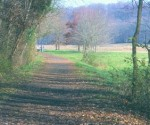 Conewago Recreation Trail