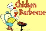 chickenbarbeque